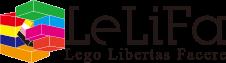株式会社LELIFA
